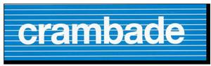Crambade Stores