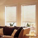 Photo Hunter Douglas